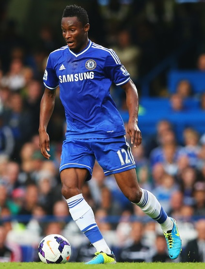 Chelsea-13-14-adidas-first-kit-blue-blue-white.jpg