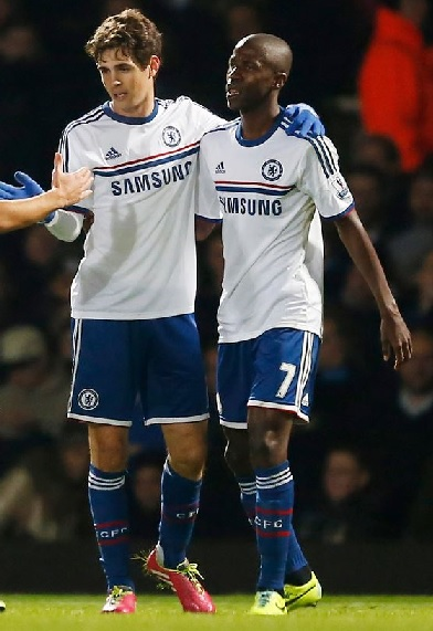 Chelsea-13-14-adidas-second-kit-white-blue-blue.jpg
