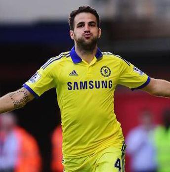 Chelsea-14-15-adidas-second-kit-yellow-yellow-yellow-Cesc-Fabregas.jpg