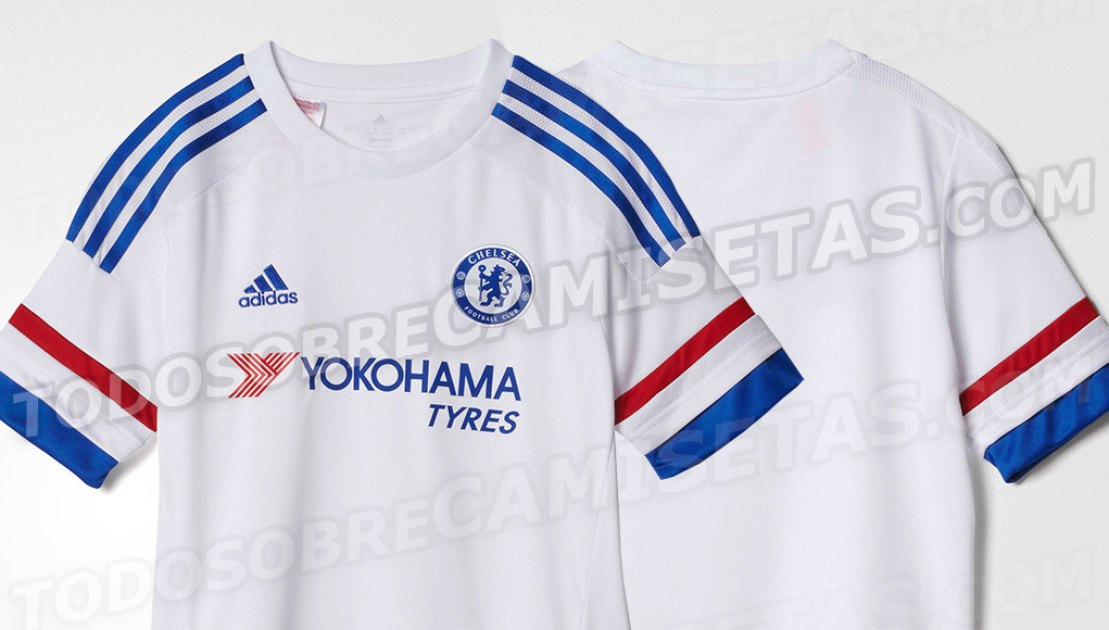 Chelsea-15-16-adidas-new-away-kit-21.jpg
