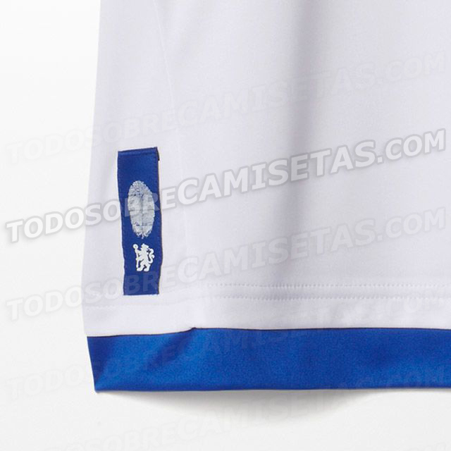 Chelsea-15-16-adidas-new-away-kit-24.jpg