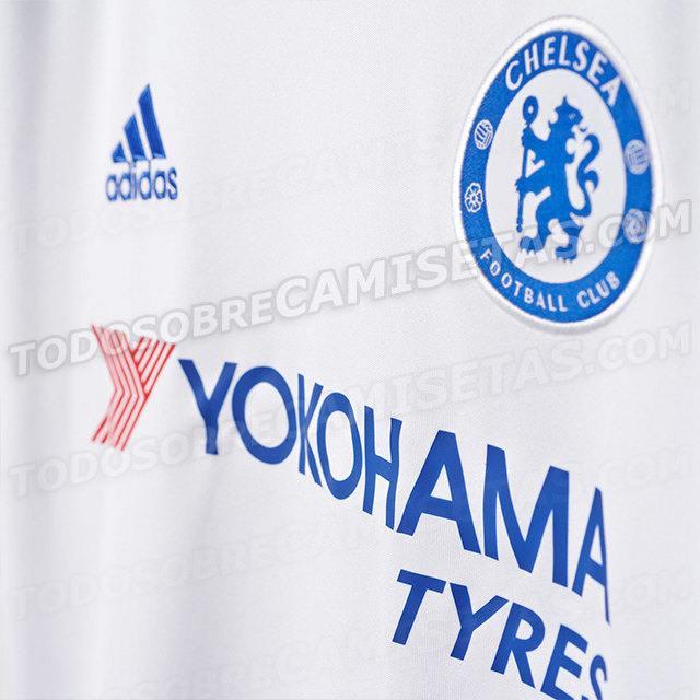 Chelsea-15-16-adidas-new-away-kit-25.jpg
