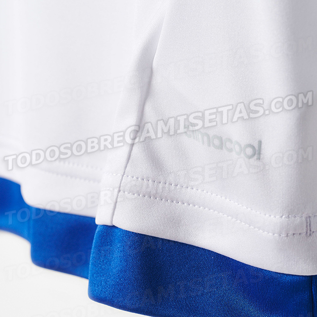 Chelsea-15-16-adidas-new-away-kit-27.jpg