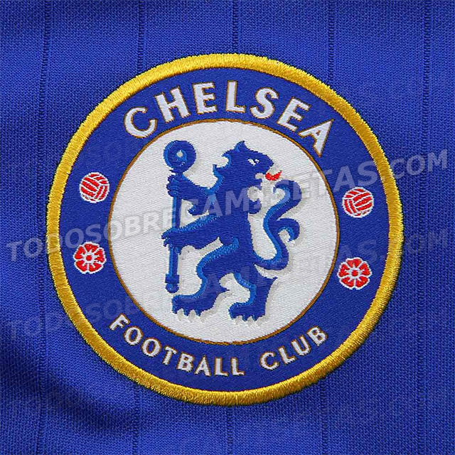 Chelsea-15-16-adidas-new-home-kit-22.jpg