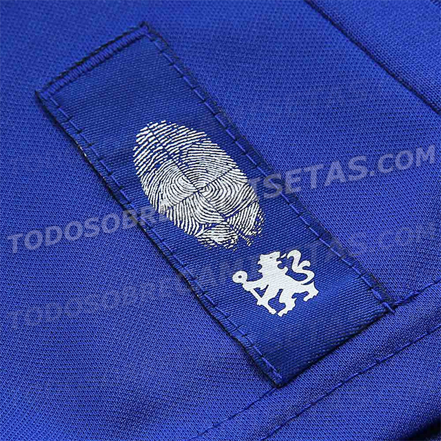 Chelsea-15-16-adidas-new-home-kit-23.jpg