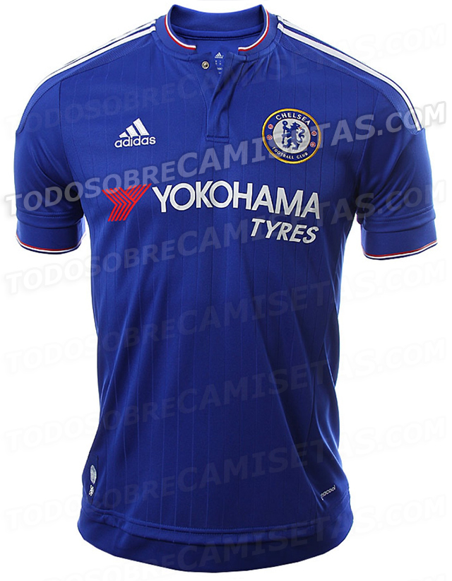 Chelsea-15-16-adidas-new-home-kit-24.jpg
