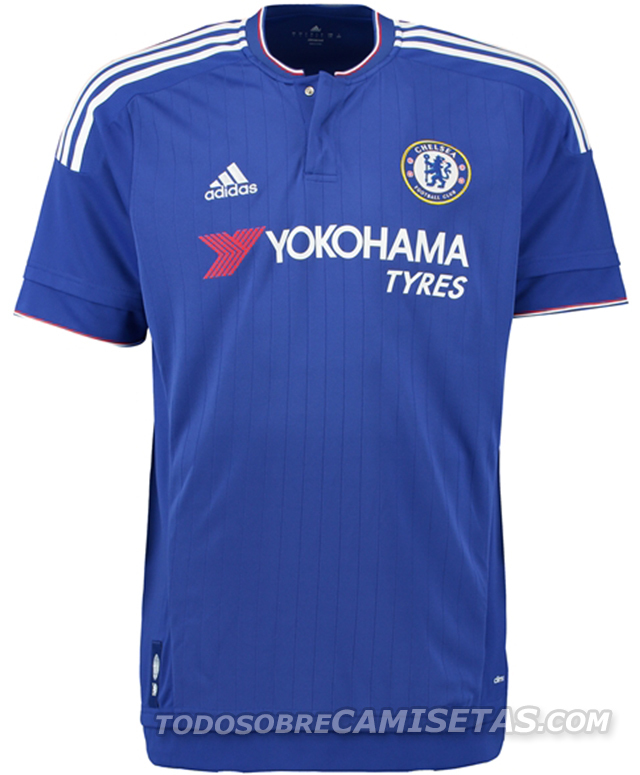 Chelsea-15-16-adidas-new-home-kit-31.jpg