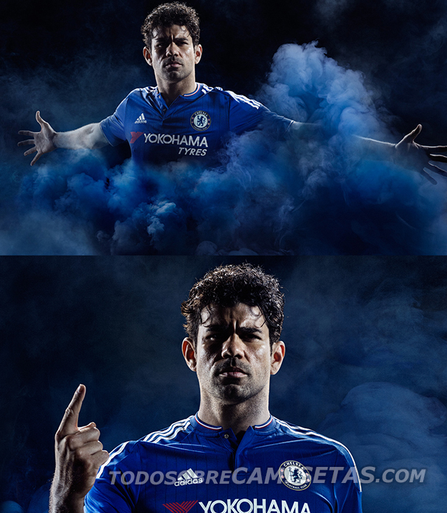 Chelsea-15-16-adidas-new-home-kit-34.jpg