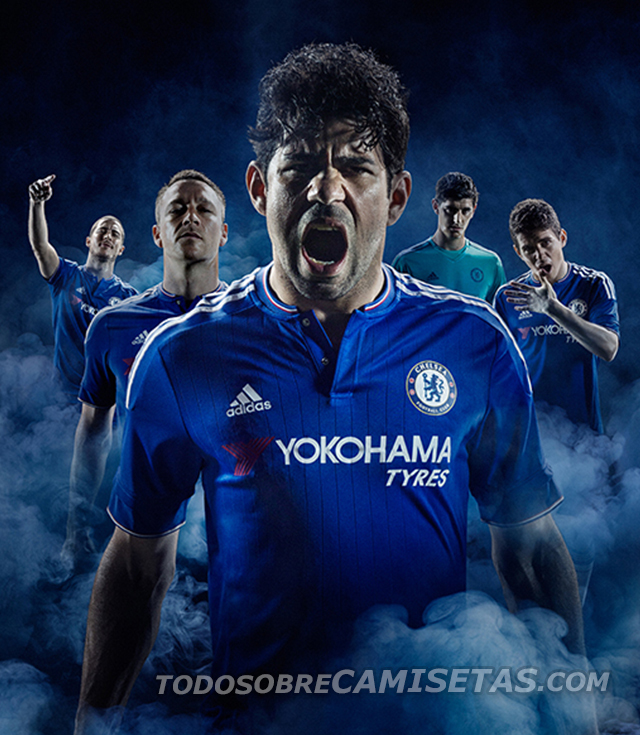 Chelsea-15-16-adidas-new-home-kit-35.jpg