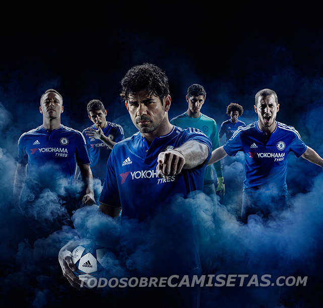 Chelsea-15-16-adidas-new-home-kit-37.jpg
