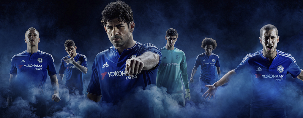 Chelsea-15-16-adidas-new-home-kit-38.jpg
