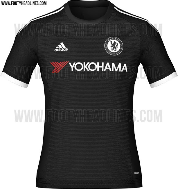 Chelsea-15-16-adidas-new-third-kit-1.jpg