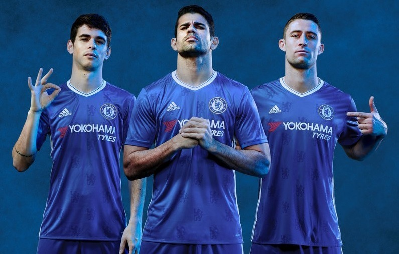 Chelsea-16-17-adidas-new-home-kit-12.jpg