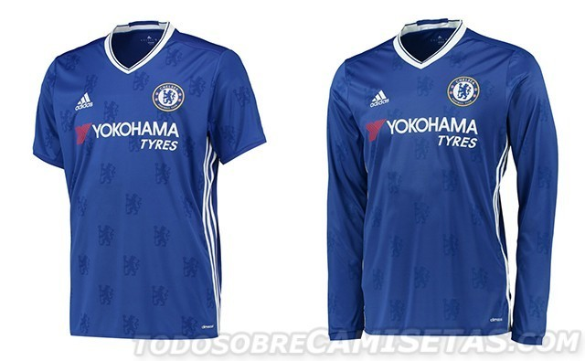 Chelsea-16-17-adidas-new-home-kit-5.jpg