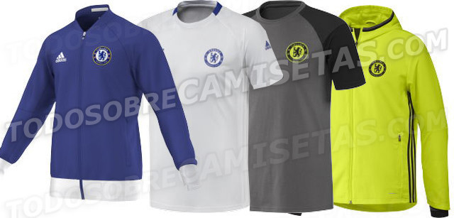 Chelsea-16-17-adidas-training-kit-1.jpg
