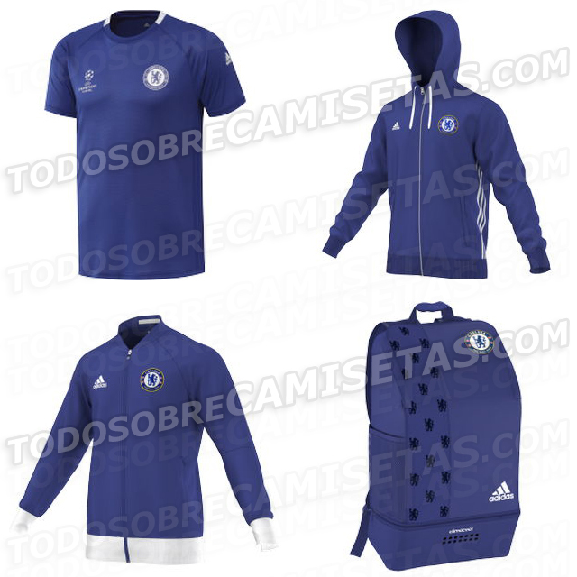 Chelsea-16-17-adidas-training-kit-2.jpg