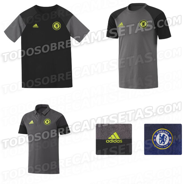 Chelsea-16-17-adidas-training-kit-3.jpg