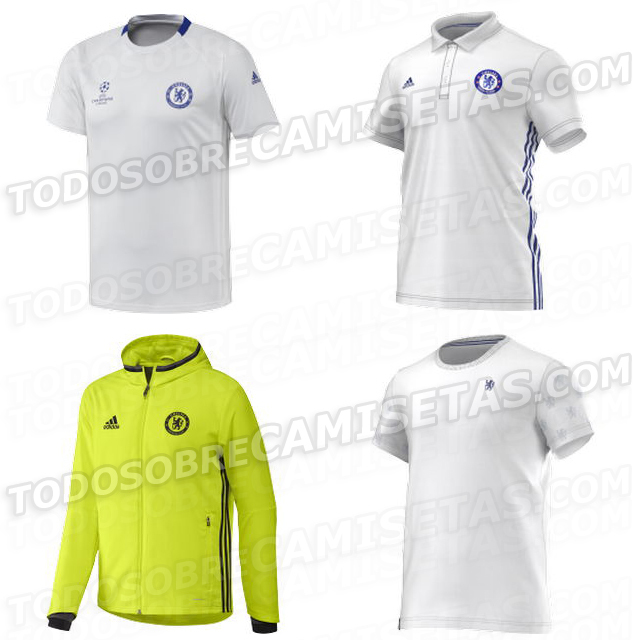 Chelsea-16-17-adidas-training-kit-4.jpg