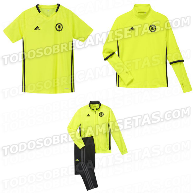 Chelsea-16-17-adidas-training-kit-5.jpg