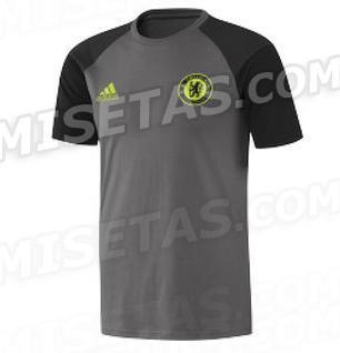 Chelsea-16-17-adidas-training-kit-6.JPG