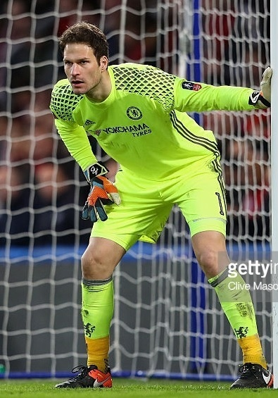 Chelsea-2016-17-adidas-GK-first-kit-Asmir-Begovic.jpg