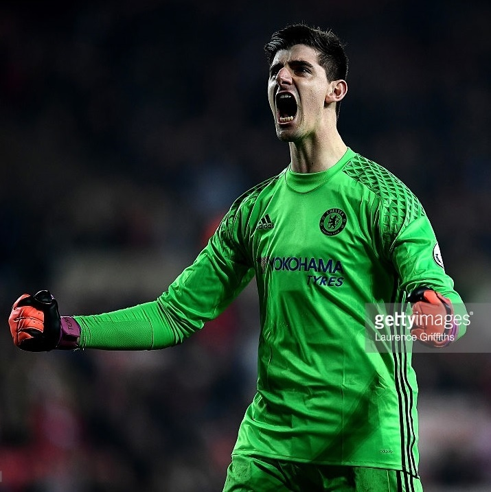 Chelsea-2016-17-adidas-GK-second-kit-Thibaut-Courtois.jpg