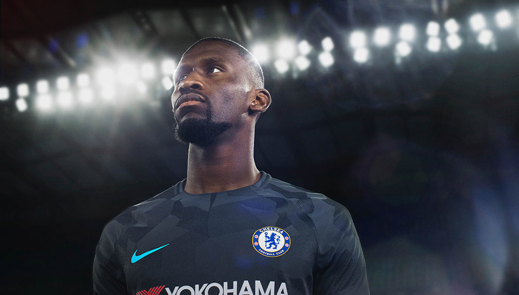 Chelsea-2017-18-NIKE-new-third-kit-1.jpg