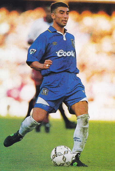 Chelsea-95-97-UMBRO-home-kit-blue-blue-white.jpg