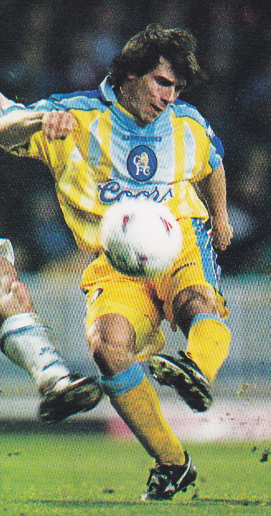 Chelsea-96-97-UMBRO-second-kit-yellow-yellow-yellow.jpg