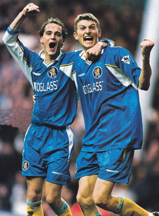 Chelsea-97-99-UMBRO-home-kit-blue-blue-yellow.jpg