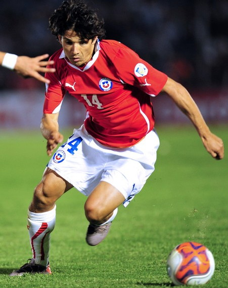 Chile-10-11-PUMA-home-kit-red-white-white.jpg