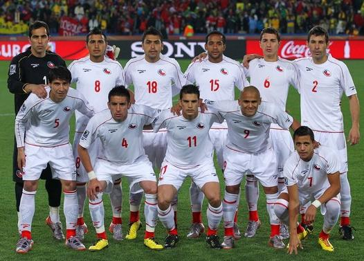 Chile-10-BROOKS-away-kit-white-white-white-line up.JPG