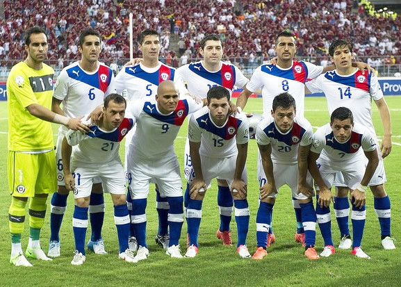 Chile-12-13-PUMA-away-kit-white-white-blue-line-up.jpg