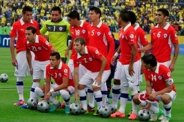 Chile-12-13-PUMA-home-kit-red-white-white-line-up.jpg