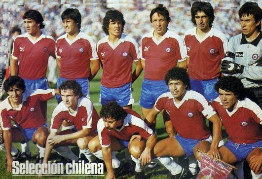 Chile-1985-PUMA-home-kit-red-blue-white-starting-11.jpg