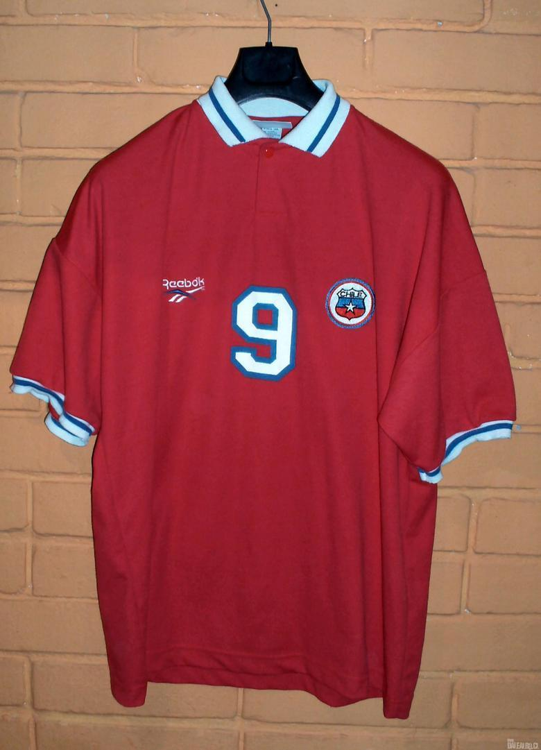 Chile-1996-Reebok-home-shirt.jpg