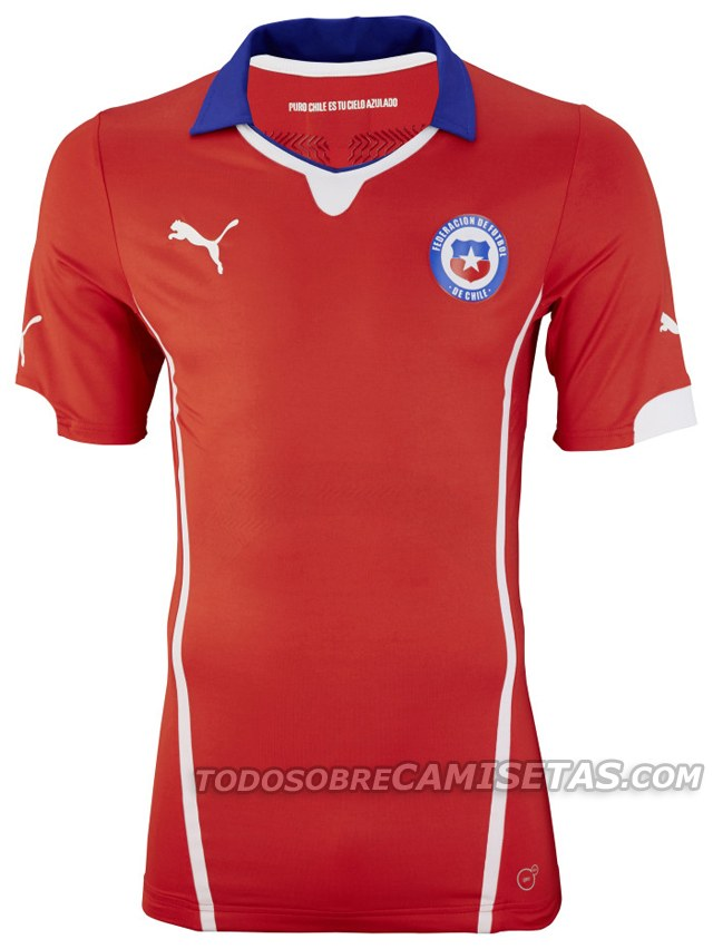 Chile-2014-PUMA-world-cup-home-and-away-new-kit-2.jpg