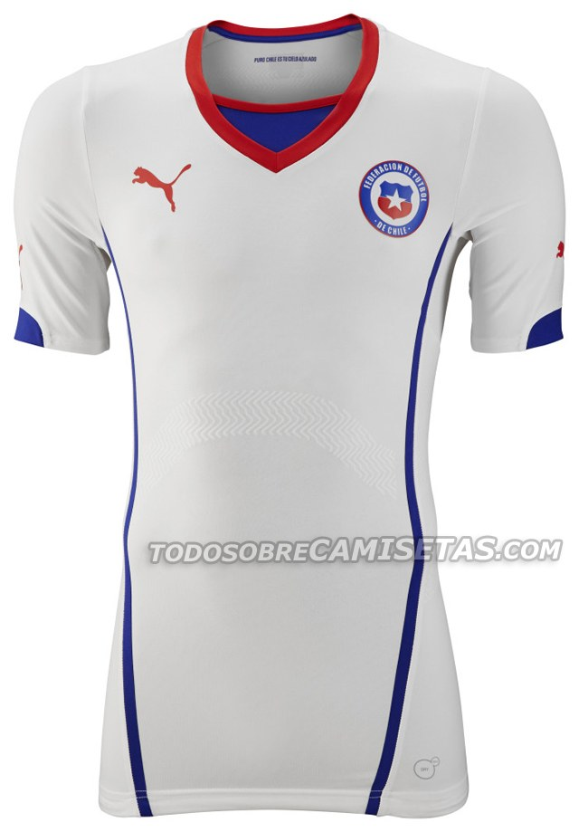 Chile-2014-PUMA-world-cup-home-and-away-new-kit-3.jpg