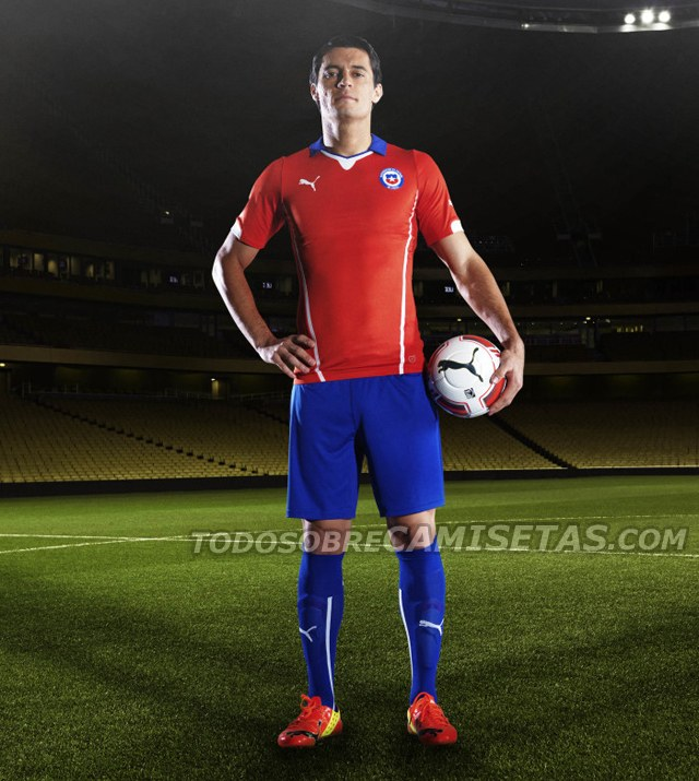Chile-2014-PUMA-world-cup-home-and-away-new-kit-4.jpg
