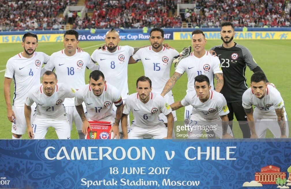 Chile-2016-17-NIKE-away-kit-white-white-white-line-up.jpg