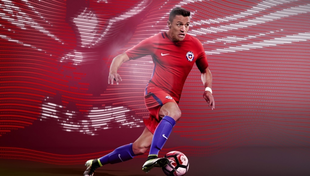 Chile-2016-NIKE-new-home-kit-1.jpg