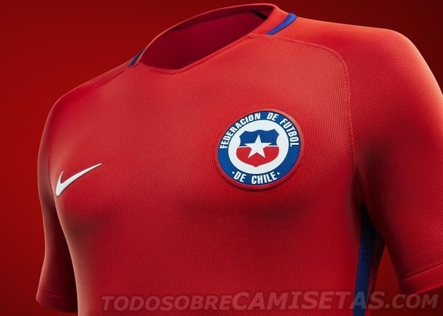 Chile-2016-NIKE-new-home-kit-2.jpg