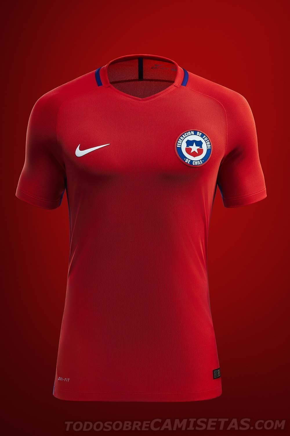 Chile-2016-NIKE-new-home-kit-3.jpg