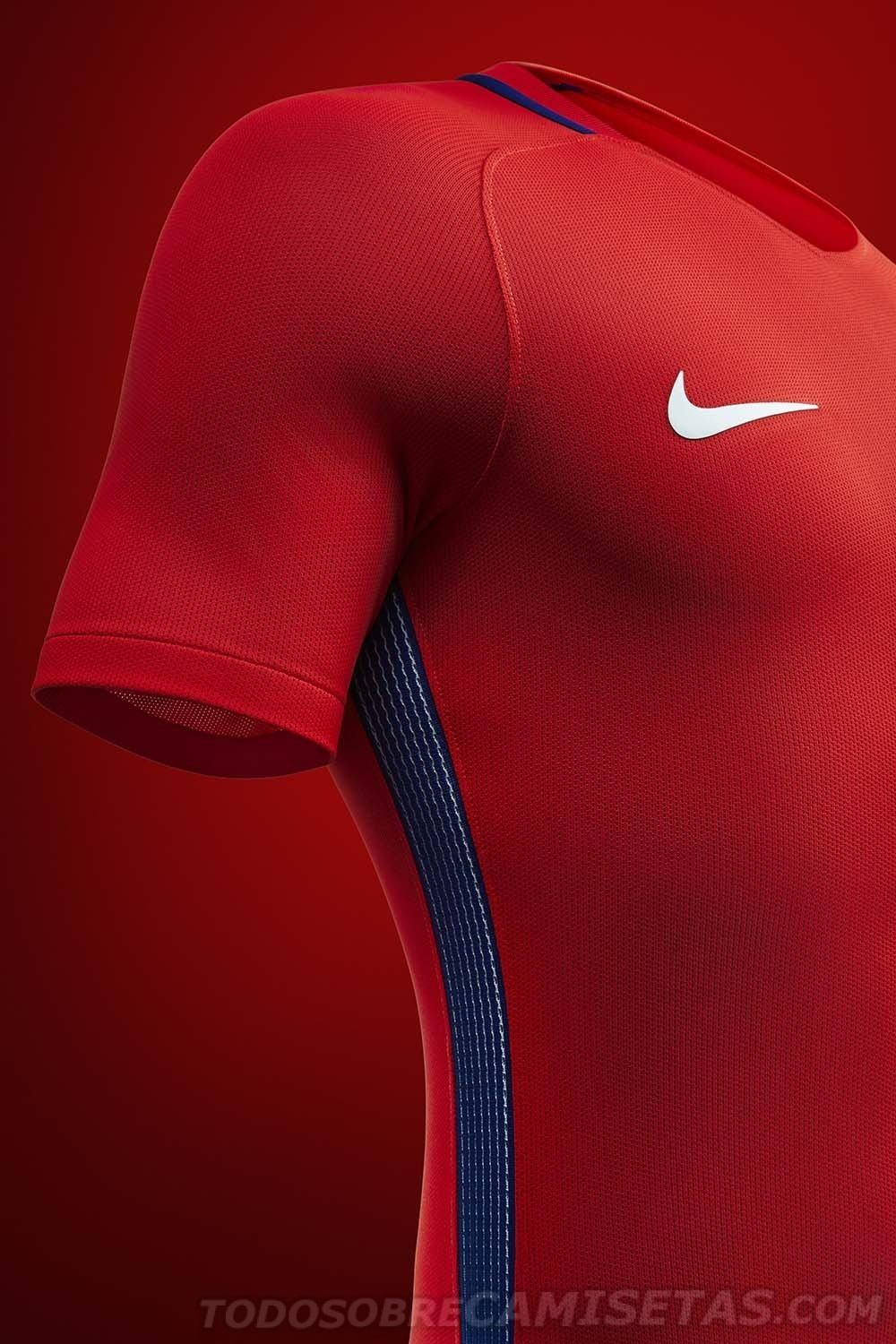 Chile-2016-NIKE-new-home-kit-4.jpg