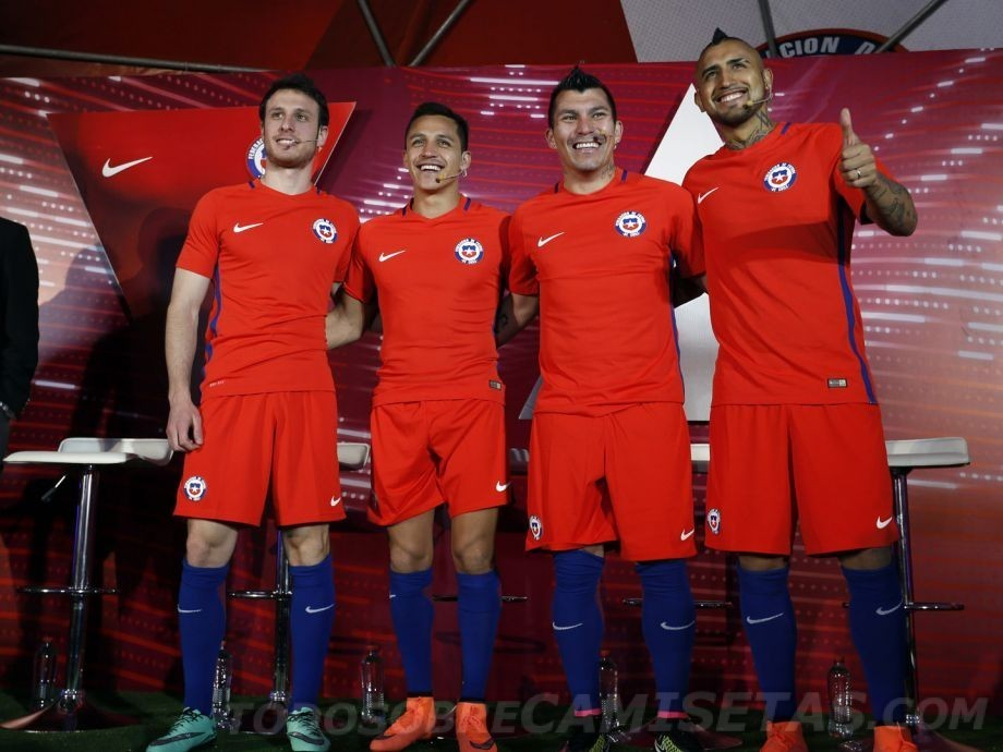 Chile-2016-NIKE-new-home-kit-5.jpg