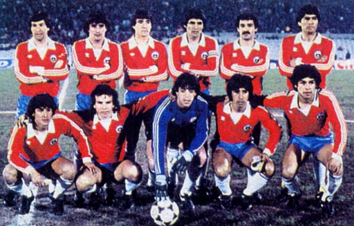 Chile-83-adidas-red-blue-white-group.JPG