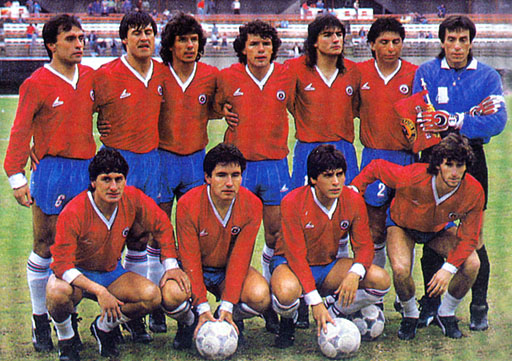 Chile-87-unknown-red-blue-white-group.JPG