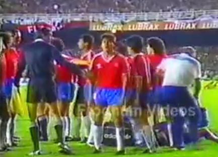 Chile-89-adidas-uniform-red-blue-white.JPG