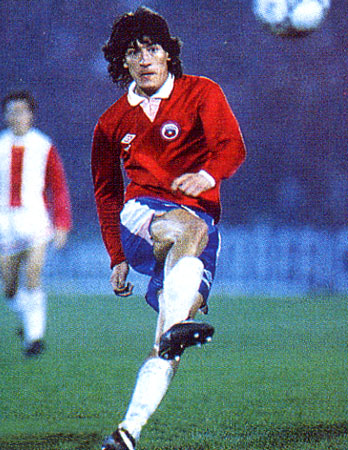 Chile-91-UMBRO-uniform-red-blue-white.JPG