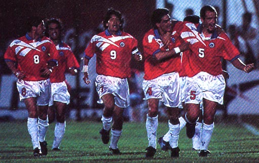 Chile-96-97-Reebok-uniform-red-white-white-joy.JPG